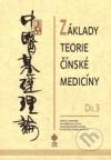 Základy teorie čínské medicíny