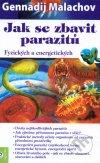 Jak se zbavit parazitů