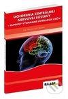 Ochorenia centrálnej nervovej sústavy - klinicky významné interakcie liečiv