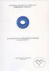 Automatizácia výrobných strojov