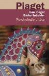 Psychologie dítěte