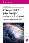Zdravotnická psychologie