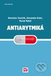Zobraziť informácie o knihe na stránke www.martinus.sk