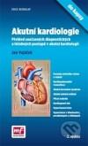 Akutní kardiologie do kapsy
