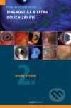 Diagnostika a léčba očních zánětů