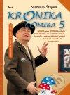 Kronika komika