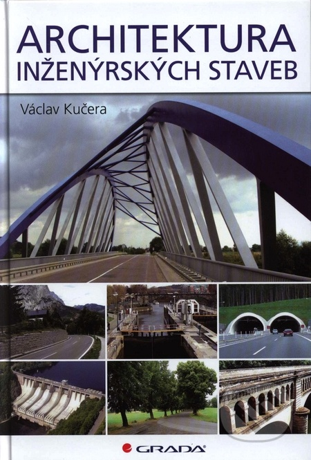 Architektura inženýrských staveb