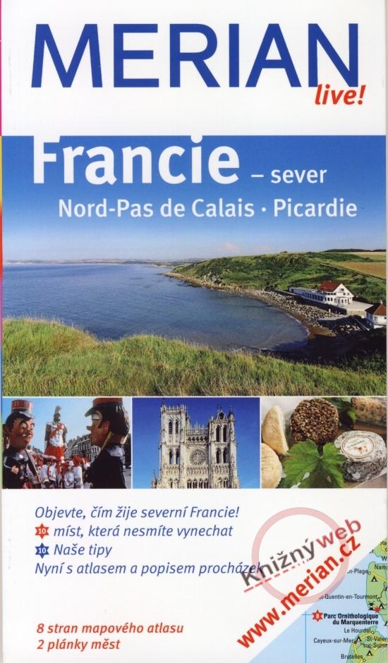 Severní Francie