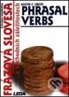 Phrasal verbs in business matters