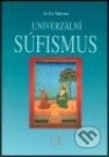 Univerzální súfismus