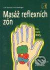 Masáž reflexních zón