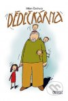 Dědečkárna
