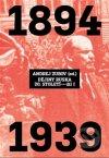 Dějiny Ruska 20. století