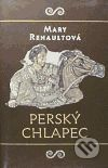 Perský chlapec