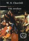 Dějiny anglicky mluvících národů.Sv.3.Věk  revoluce