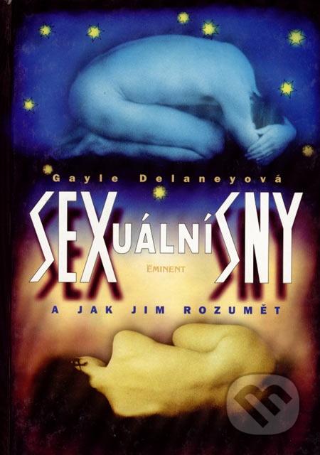 Sexuální sny