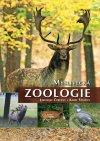 Myslivecká zoologie