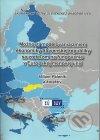 Možnosti modelovania zmien ekonomiky Slovenskej republiky so zreteľom na fungovanie v Európskej menovej únii