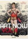 Art now vol 4