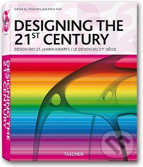 Designing the 21st Century
