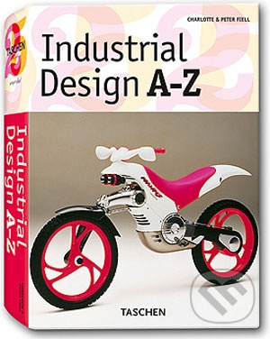 Industrial Design A - Z