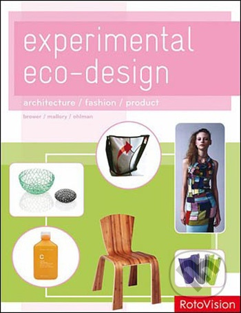 Experimental Eco-Design