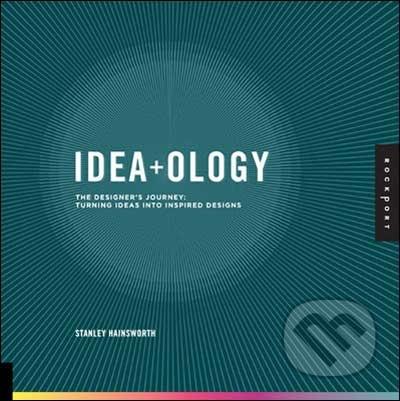 Idea+ology