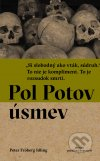 Pol Potov úsmev