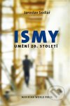 Ismy