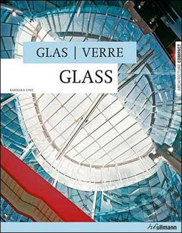 Glas, verre, glass