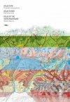 Atlas Tatr - Przyroda nieożywiona