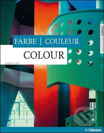 Farbe, Couleur, Colour