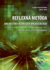 Reflexná metóda ako nástroj učenia sa v organizáciách