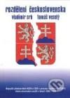 Rozdělení Československa