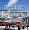 Príbeh Zimného štadióna Ondreja Nepelu v Bratislave