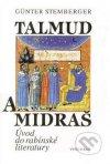Talmud a midraš