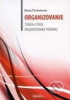 Organizovanie