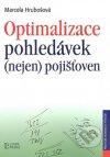 Optimalizace pohledávek (nejen) pojišťoven