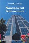 Management budoucnosti