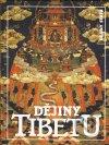 Dějiny Tibetu