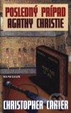 Posledný prípad Agathy Christie
