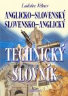 Anglicko-slovenský a slovensko-anglický technický slovník. English-slovak and slovak-english technical dictionary