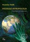 Politická antropológia
