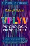 Vplyv : psychológia presviedčania