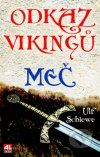 Odkaz Vikingů
