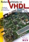 Řešené příklady ve VHDL