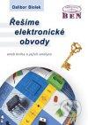 Řešíme elektronické obvody aneb kniha o jejich analýze