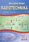 Moderní radiotechnika