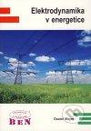 Elektrodynamika v energetice
