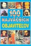 100 najväčších objaviteľov